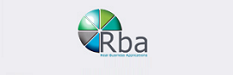 RBA-UK-Client-Logo