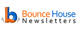 bounce-house-logo