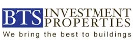 BTS-Investment-Properties-Prismy-Client-Logo
