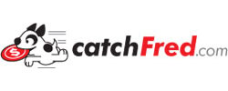 catchfred-logo