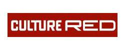 culturered-logo