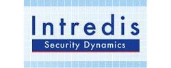 intredis-logo