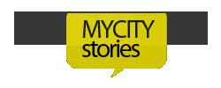 mycitystories-logo
