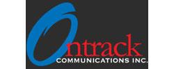 ontrack-logo