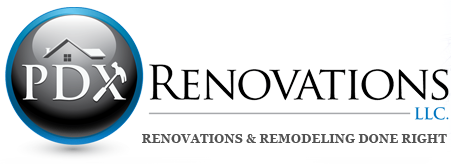 PDXRenovations-Client-Logo