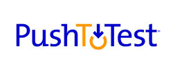 pushtotest-logo