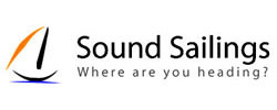 soundsailings-logo